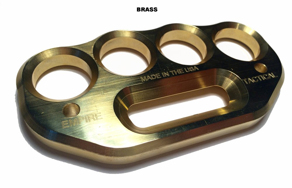 the cnc machined knuckle beer bottle opener american made patent pending empire tactical usa. Black Bedroom Furniture Sets. Home Design Ideas