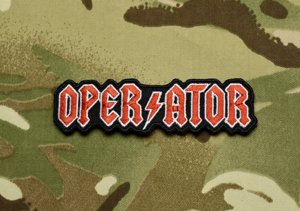 OLD SCHOOL MULTICAM TACTICAL VINYL DECAL STICKER MILITARY CAR VEHICLE WINDOW
