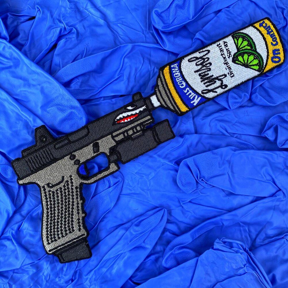"""LISA ANN  8x12/"""" Original PHOTO 46  BUSTY LEGEND"""