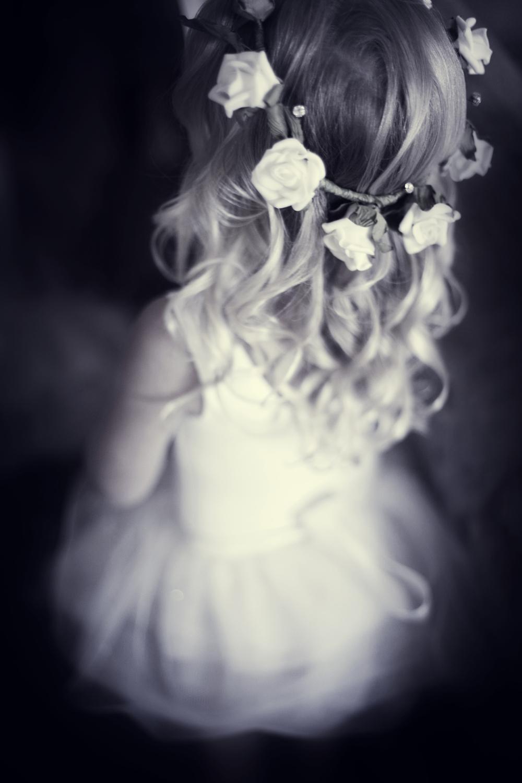 wedding retoucher_006.jpg