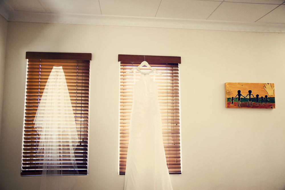wedding retoucher_008.jpg