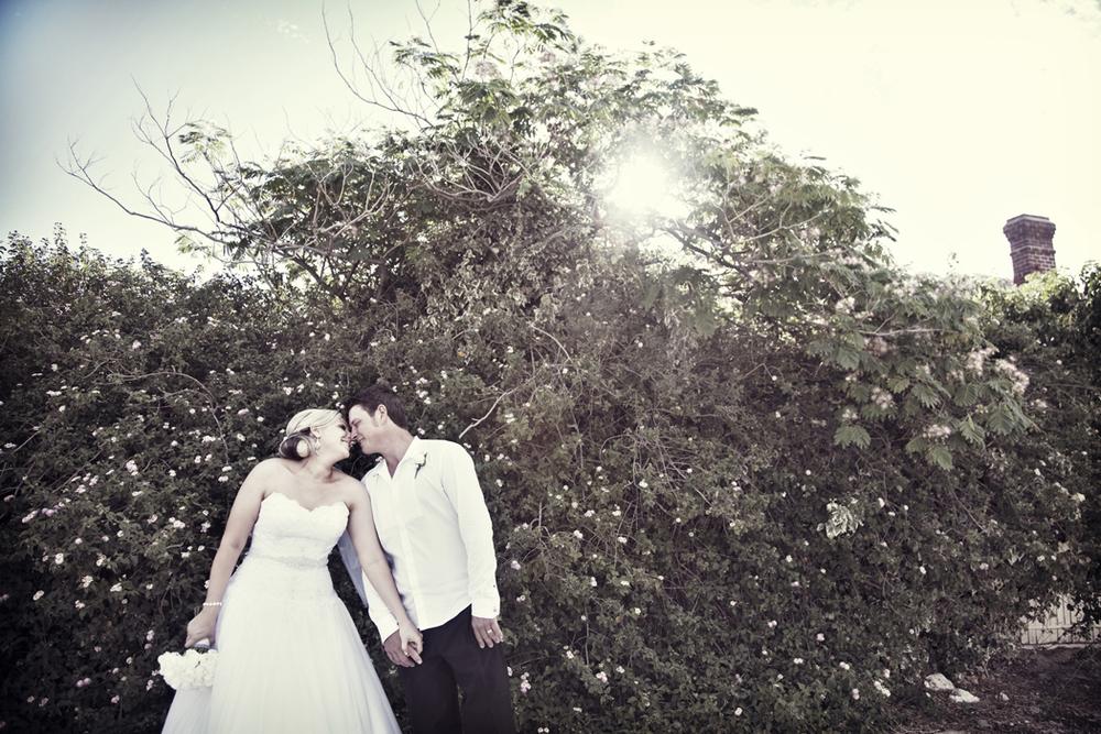 wedding retoucher_021.jpg