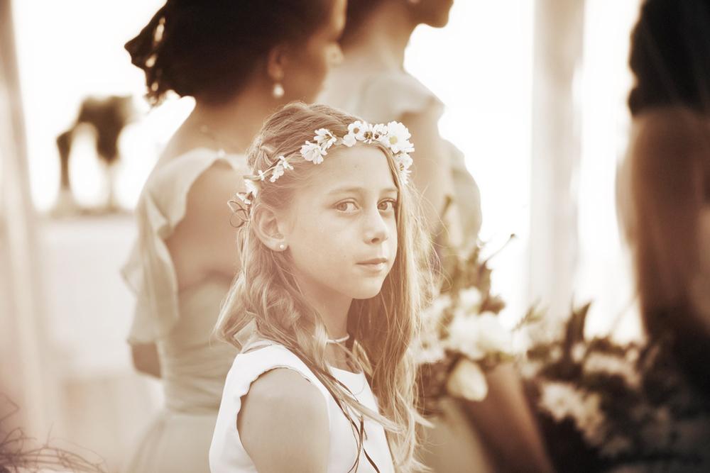 wedding retoucher_023.jpg