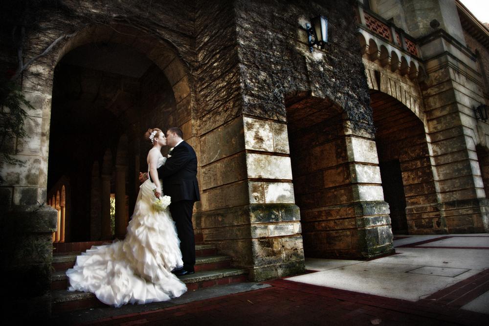 wedding retoucher_032.jpg