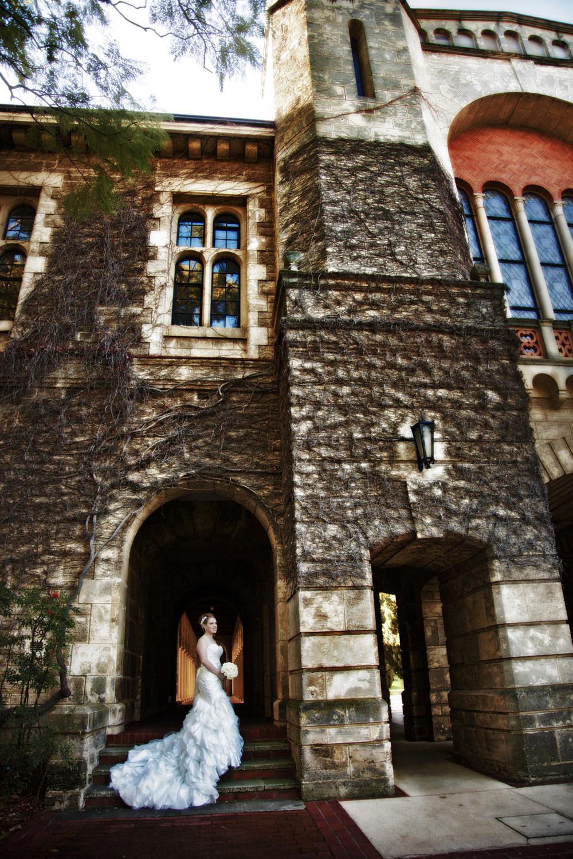 wedding retoucher_029.jpg