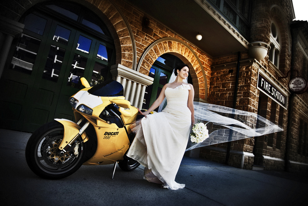 wedding retoucher_035.jpg