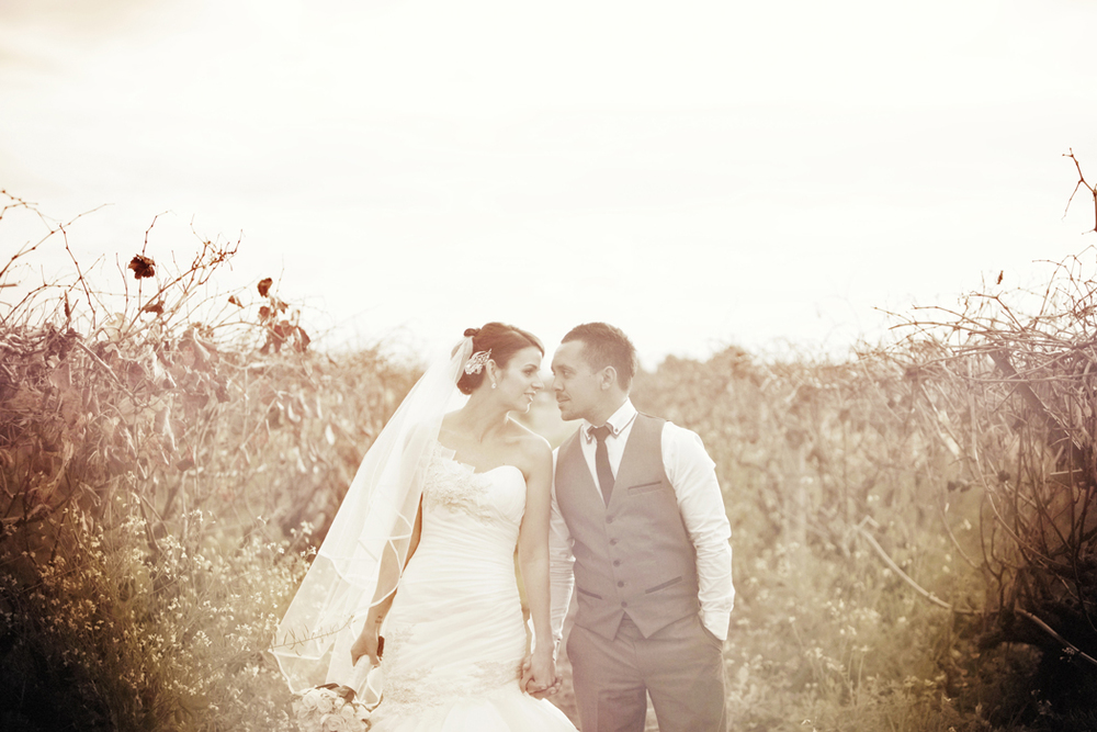 wedding retoucher_036.jpg