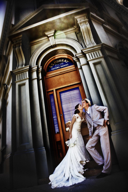 wedding retoucher_040.jpg
