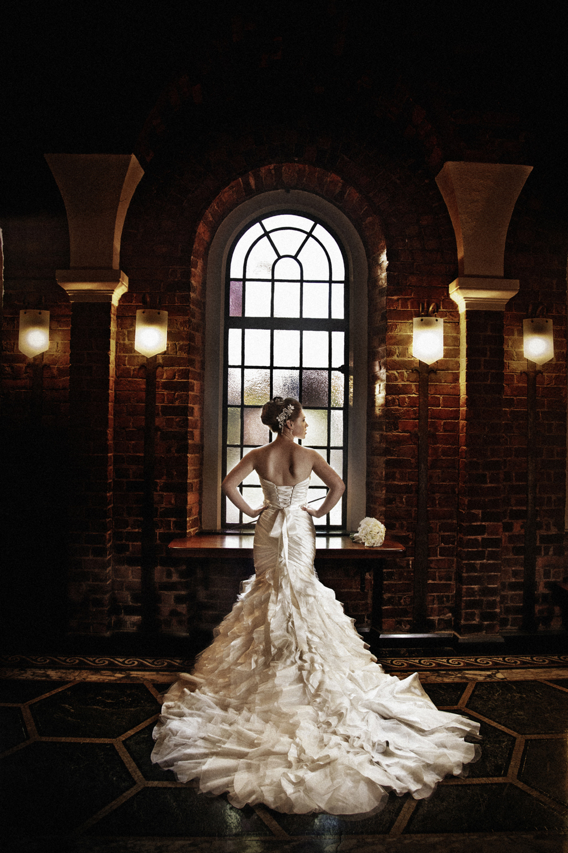 wedding retoucher_039.jpg