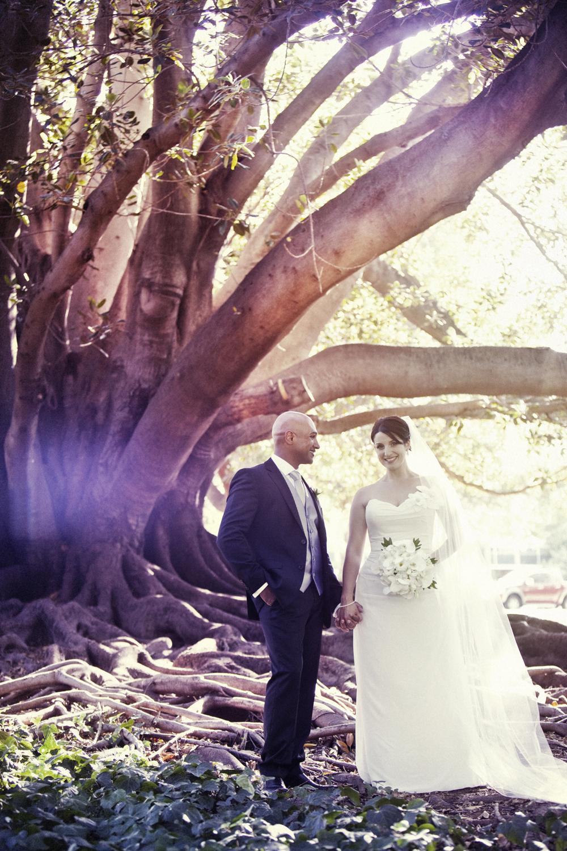 wedding retoucher_044.jpg