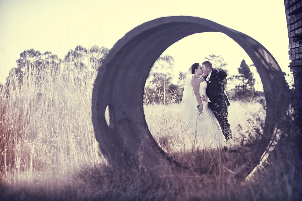 wedding retoucher_051.jpg