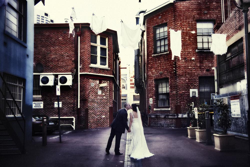 wedding retoucher_053.jpg