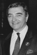 Mr. Daniel Piat