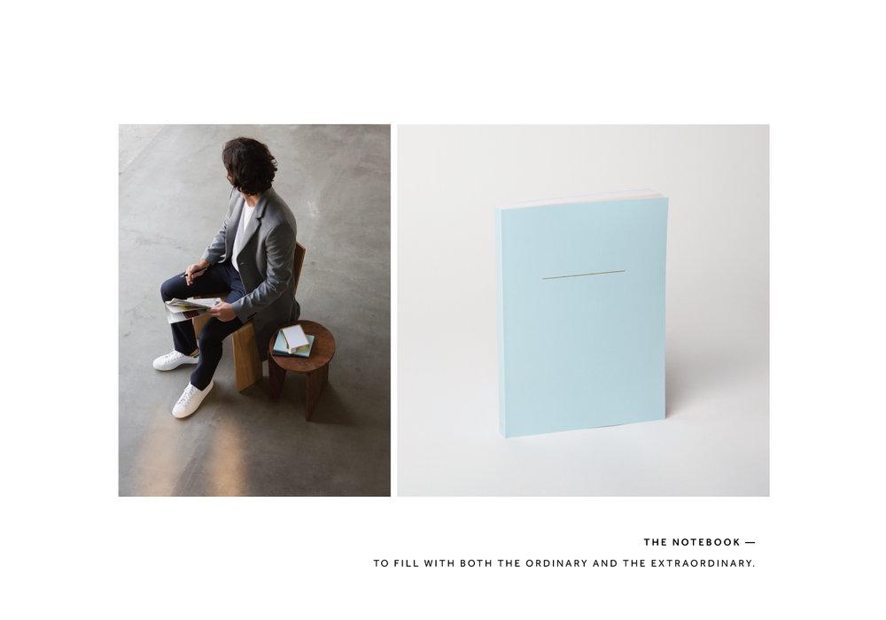 AB-Lookbook-pg-3.jpg