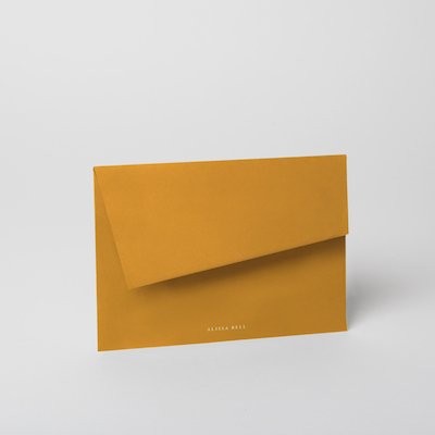 Envelope_tumeric small.jpeg