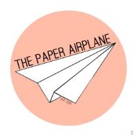 ThePaperAirplane