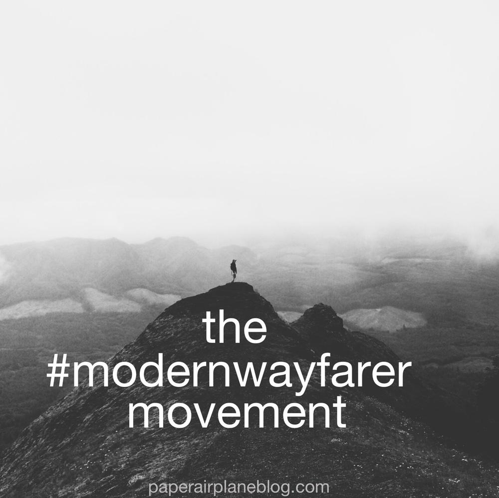 thepaperairplane_modernwayfarer.jpg