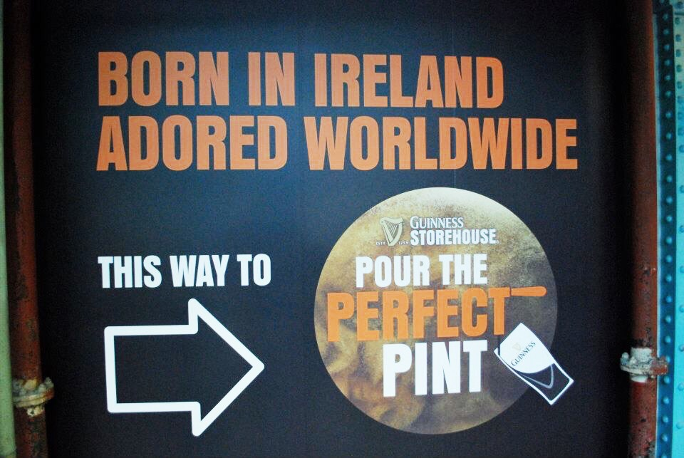 paperairplaneblog_guinness_storehouse_ireland.jpg