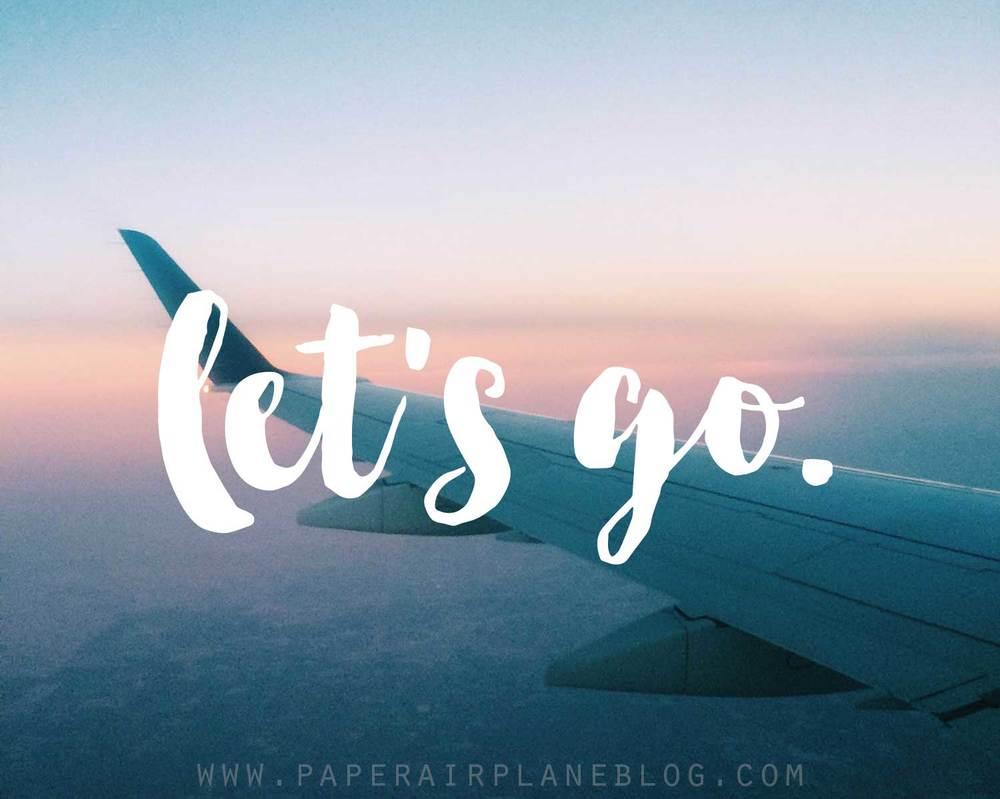 paperairplane_letsgo.jpg