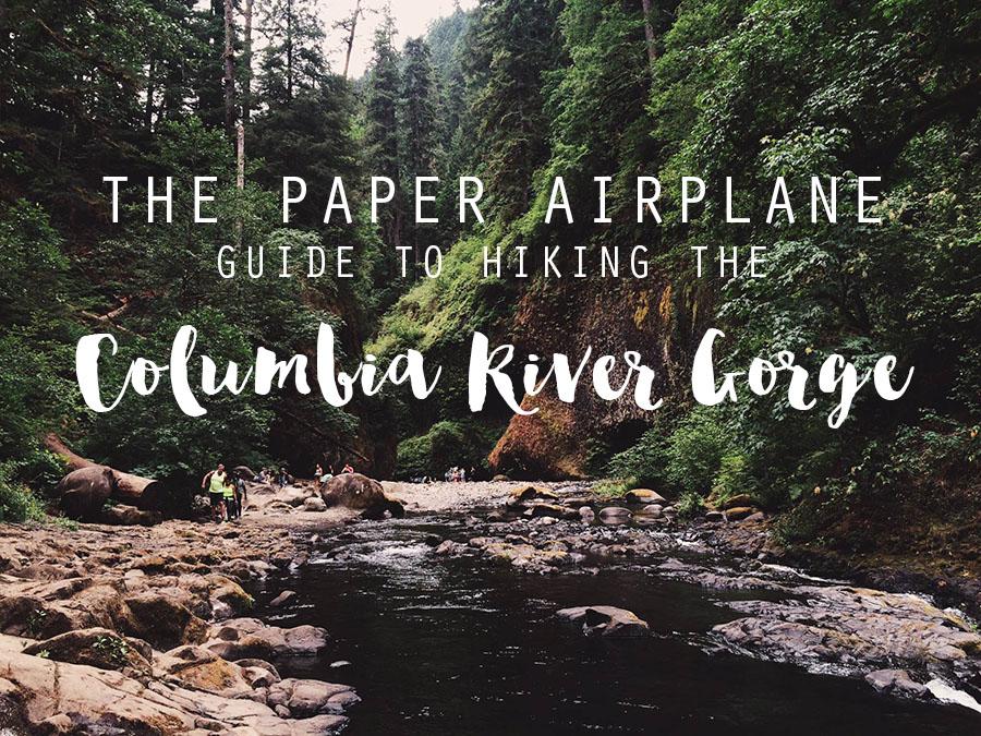 paperairplaneblog.jpg