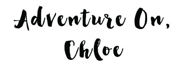 adventureon.jpg