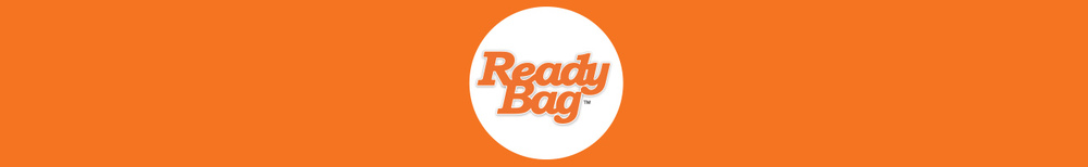 ReadyBag-Header.jpg
