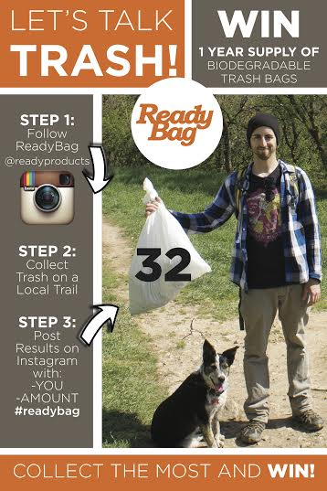 ReadyBag contest.jpg