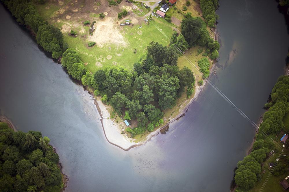 news.150521.cowlitz.aerials.phc0150.jpg