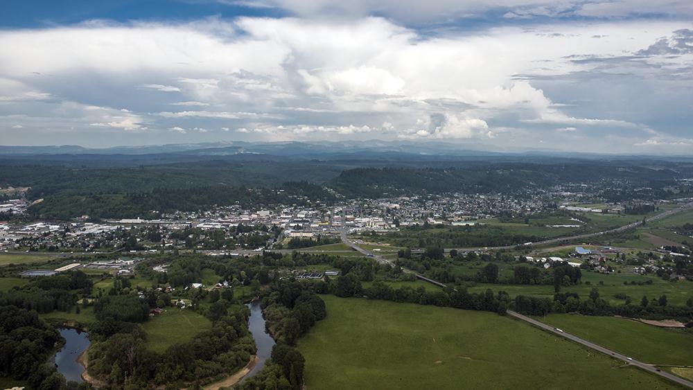 news.150521.cowlitz.aerials.phc0987.jpg