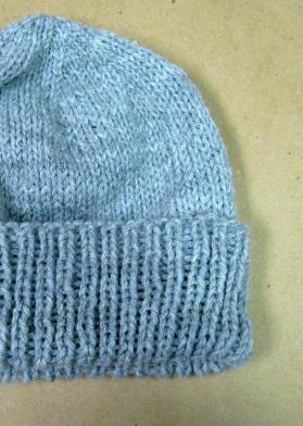 carl's hat1.jpg