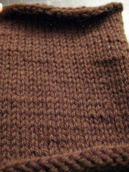 carl brown knit.jpg
