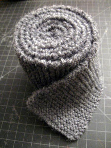 jellyroll scarf carl.jpg