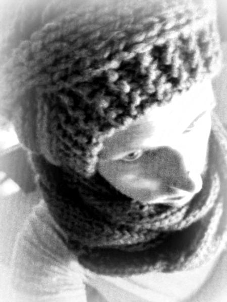cbgrnscarfdone11.jpg