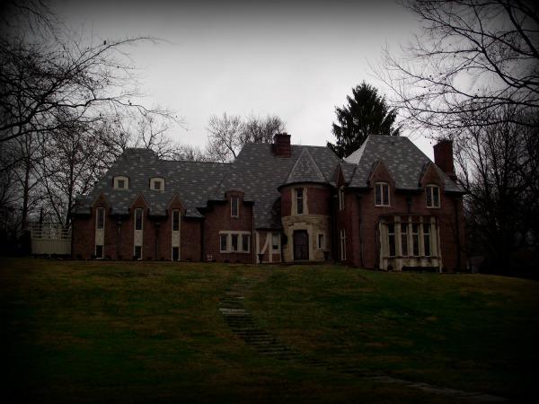 cbfrenchhouse.jpg