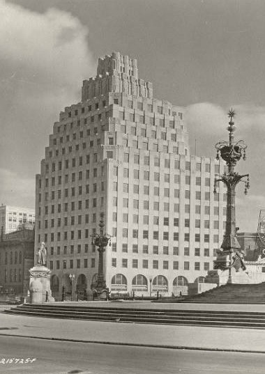 cbcircletower1930.jpg
