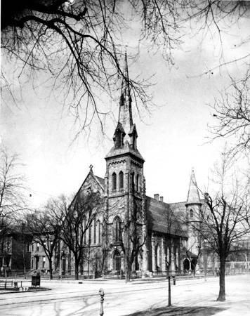 cbsecondchurch1903.jpg