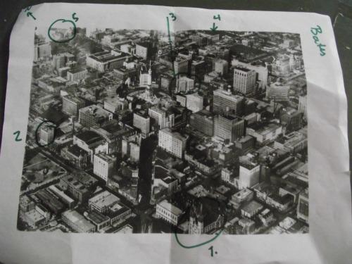 cbindymap.jpg