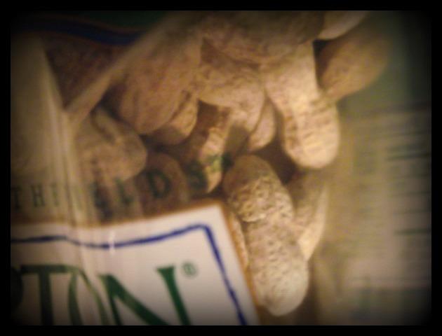 cbpeanuts.jpg