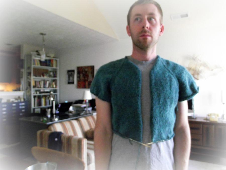 cbnewsweater1.jpg
