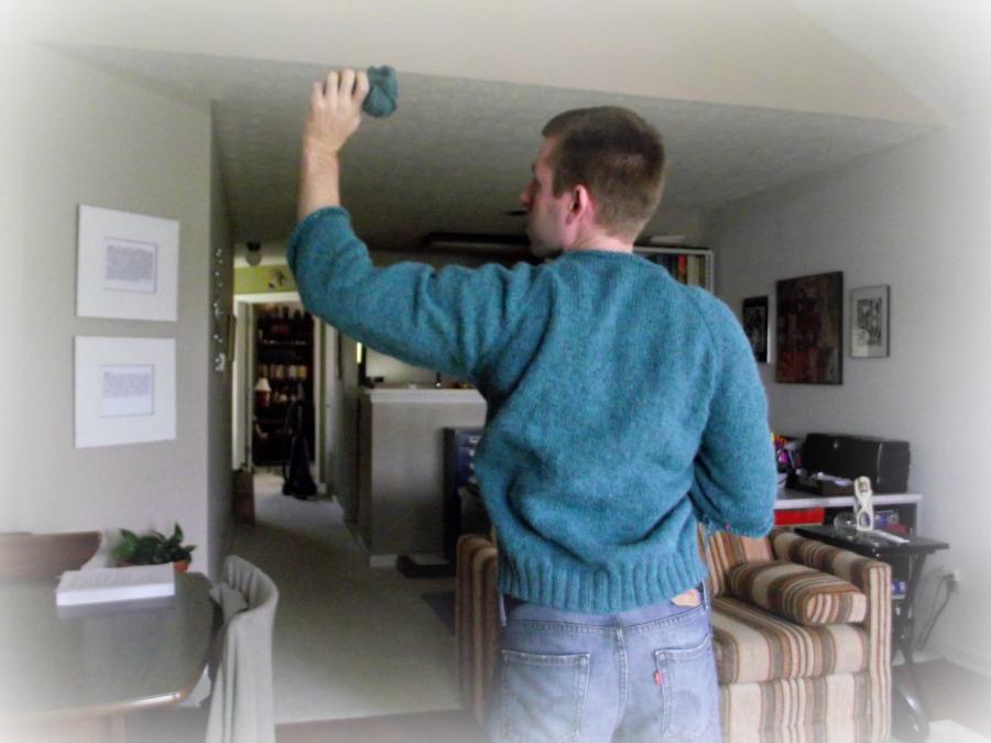 cbnewsweater5.jpg