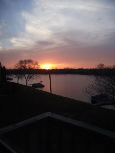 sunset2cb.jpg