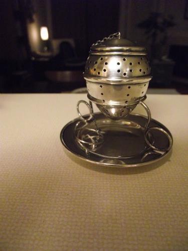 teacup4cb.jpg