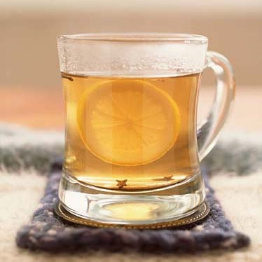 Scotch Toddy | Photo Madison Cork & Bottle