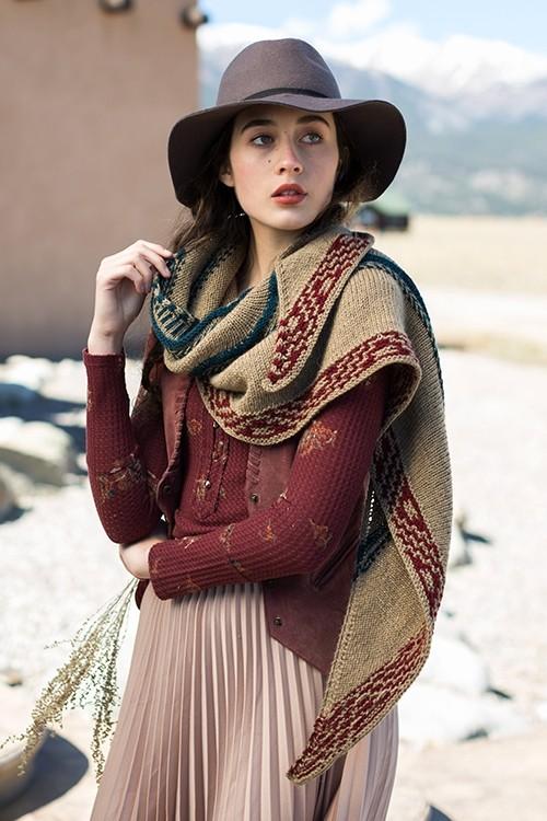 knits-summer-2018-0100_1.jpg