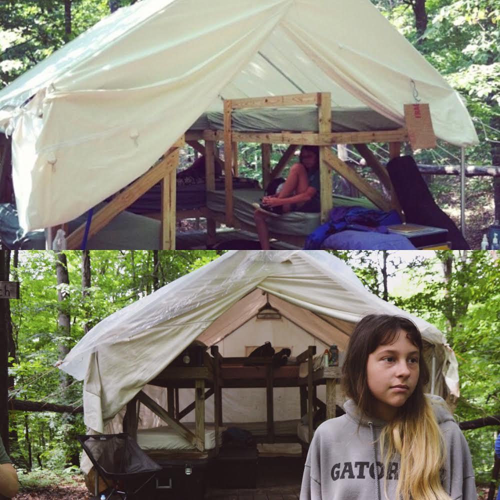 camp1218_2.jpg