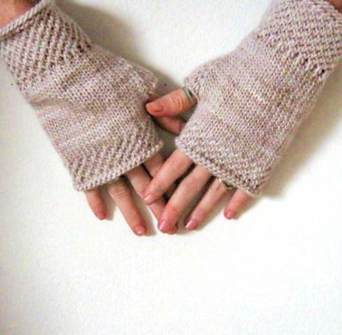 honeycomb wristwarmers download -
