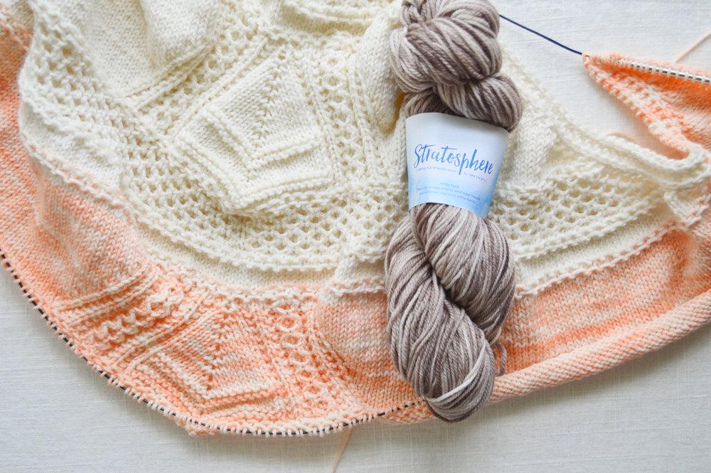 Stratosphere yarn review pic1.jpg