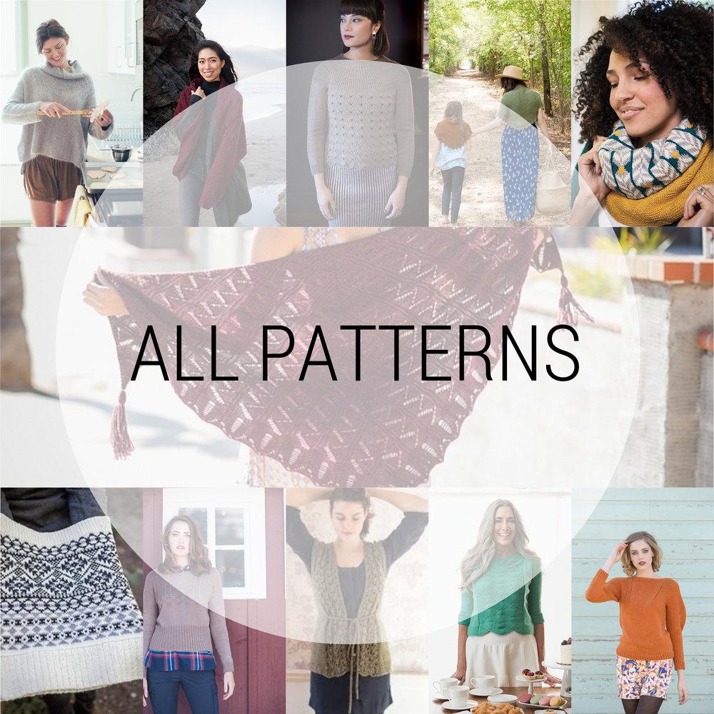 All patterns button.jpg