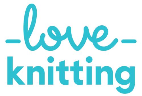 logo-loveknitting-v3-og (1).png