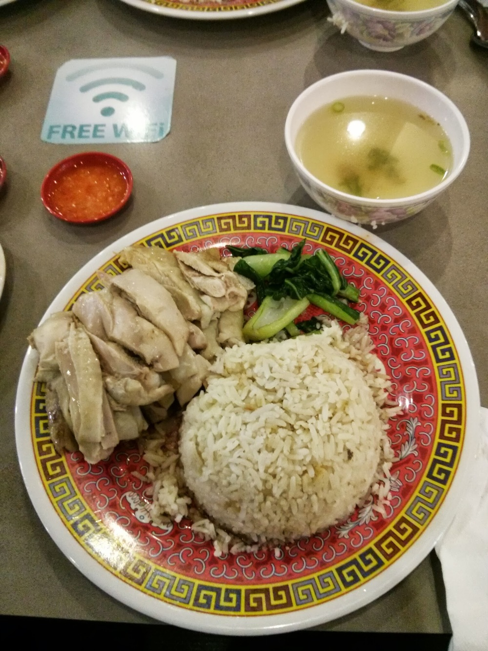NC chicken rice.jpg